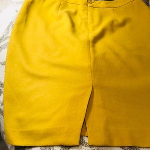 CAbi Skirts - CAbi Skirt